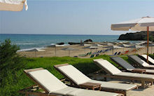 Foto Hotel The Bay in Vassilikos ( Zakynthos)